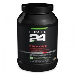 Prolong Herbalife H24