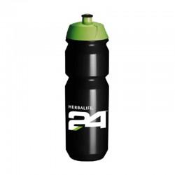 Botella Deportiva H24