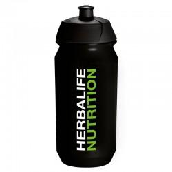 Botella Herbalife Nutrition