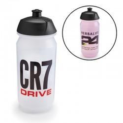 Botella Deportiva CR7 Drive